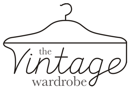 Hand Picked, Wearable Vintage | The Vintage Wardrobe