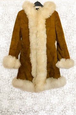 1970ssuedeafghancoatfront