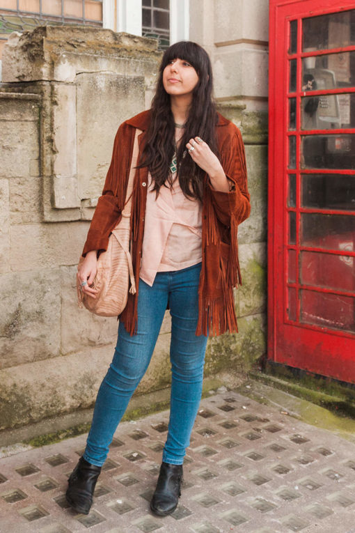 70s-western-fringed-jacket-2