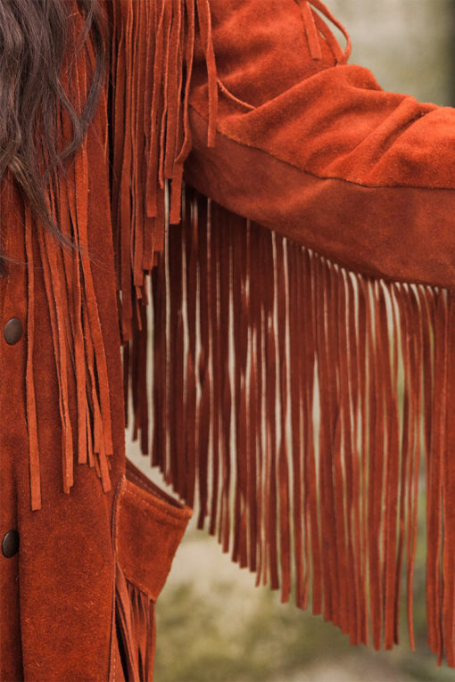 70s-western-fringed-jacket-3